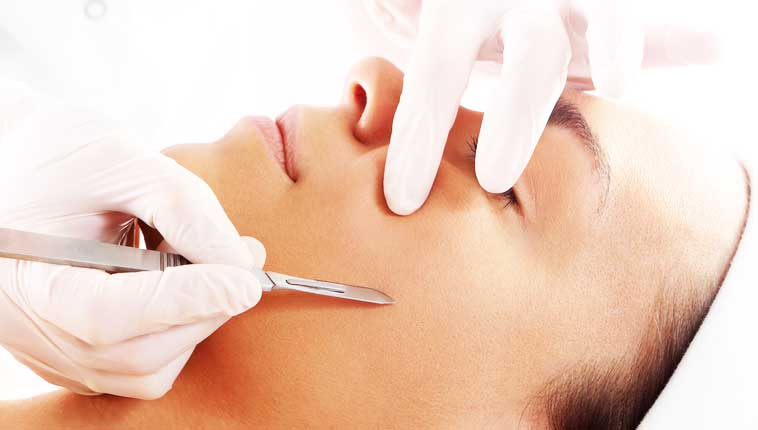 What exactly is Dermaplaning?
