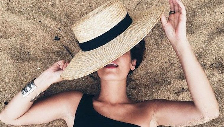 best-summer-spf-hats