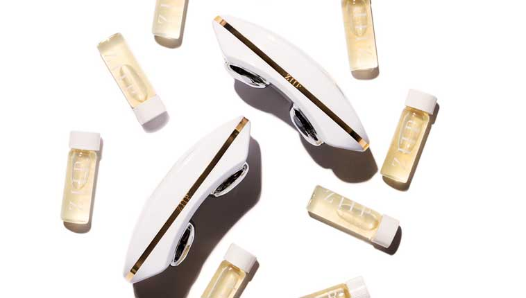 The Best High Tech Beauty Buys (And The Worst)