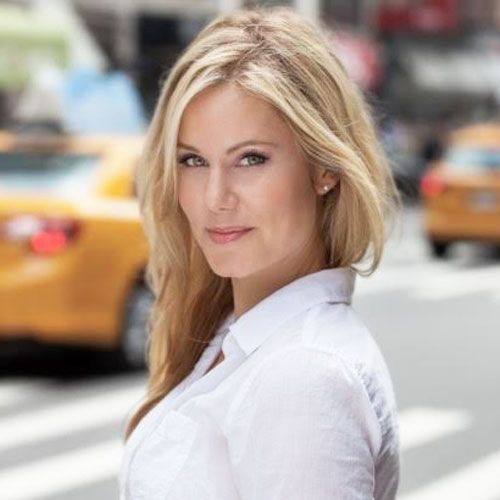 Paige Bourassa Acupuncture Nyc Reviews Charlotte S Book