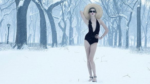 What Are The Best Laser Treatments For Winter?