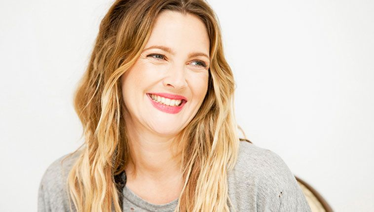 Drew Barrymore doesn't want fillers...yet... our take on her NYT interview