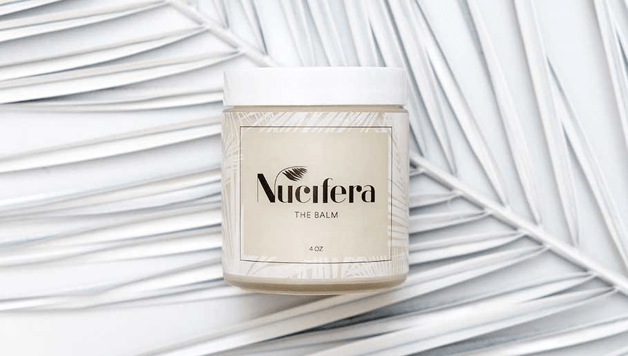 Nucifera Balm Review