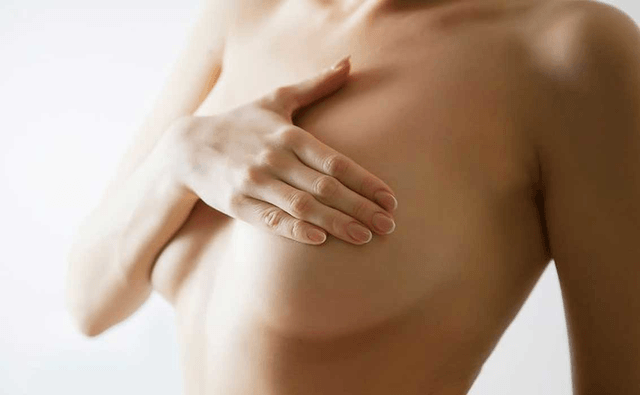 Breast Lift, Implants, Or Both?