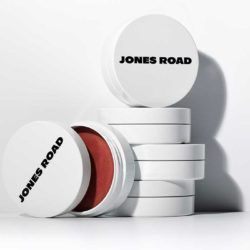 Jones Road Miracle Balm Review